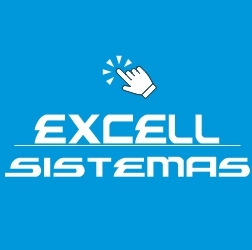 Excell-Sistemas
