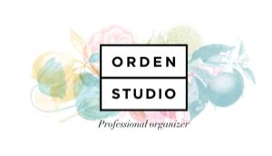 Orden Studio