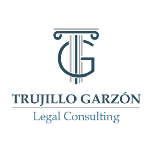 TG Legal Consulting